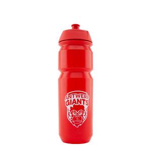 Drinking bottle Antwerp Giants 75cl