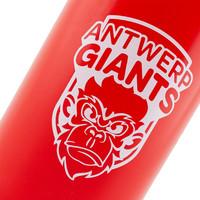 Drinkbus Antwerp Giants 75cl