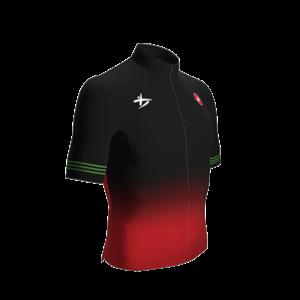 Maillot vélo CASTELLI  - OHL