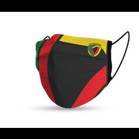 Topfanz Mondmasker duopack nieuw logo