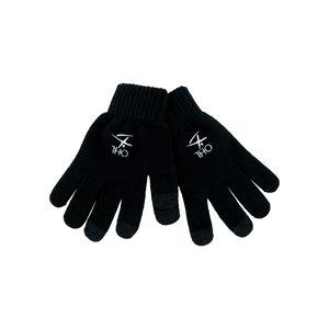 Handschoenen S
