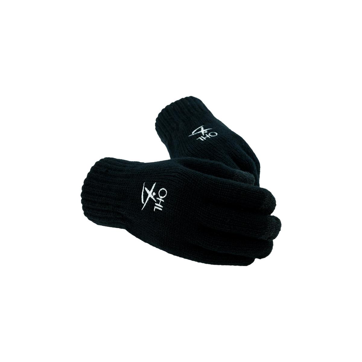 Topfanz Handschoenen S