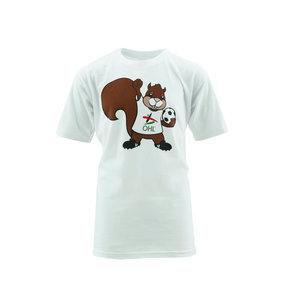 Shirt Lionel