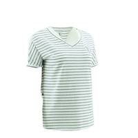 Topfanz Shirt Dames Streep