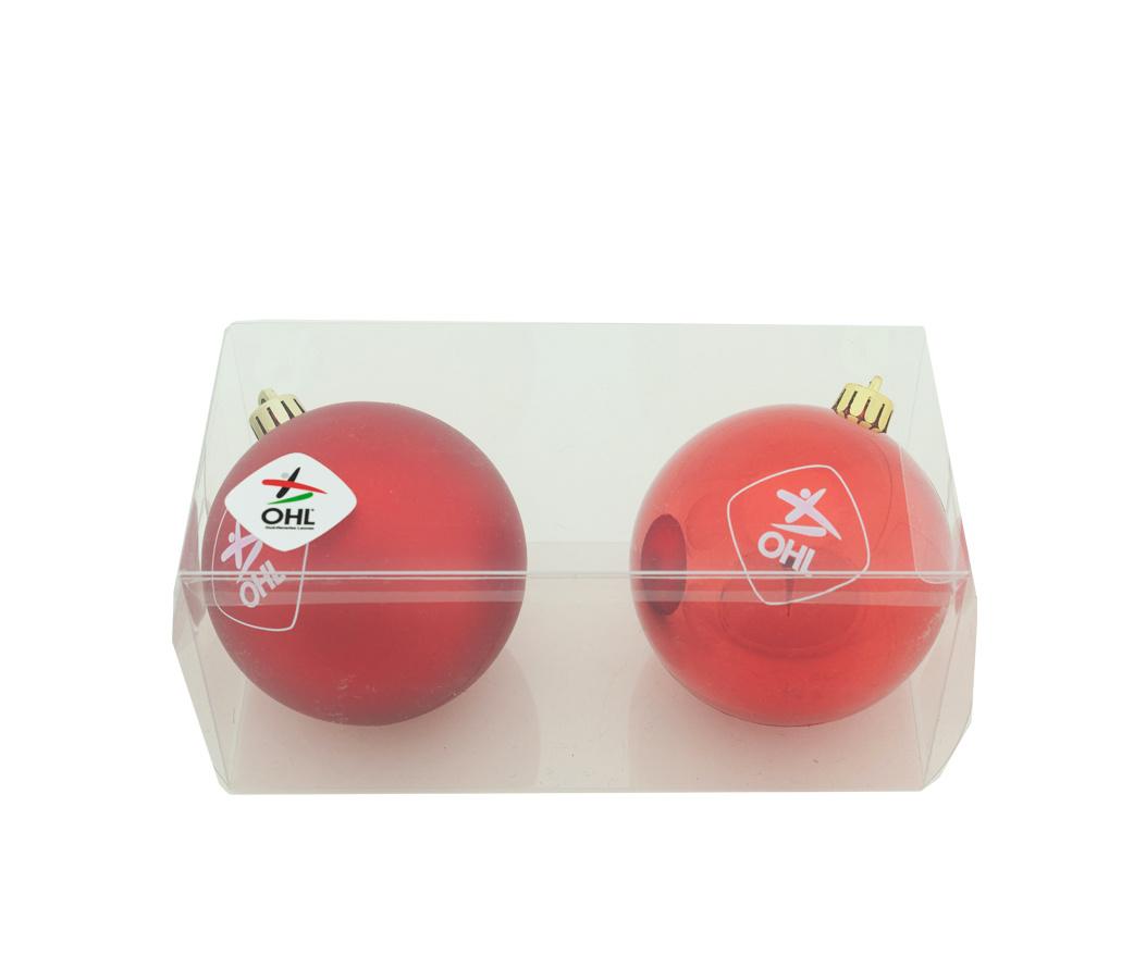 Topfanz Kerstballen 2020-2021 (2ST)