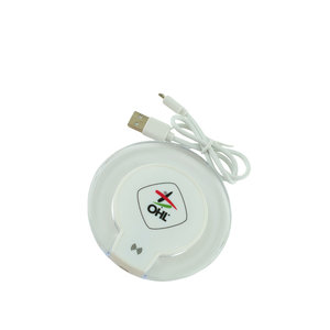 GSM Wireless Charger