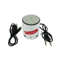 Topfanz Bluetooth speaker