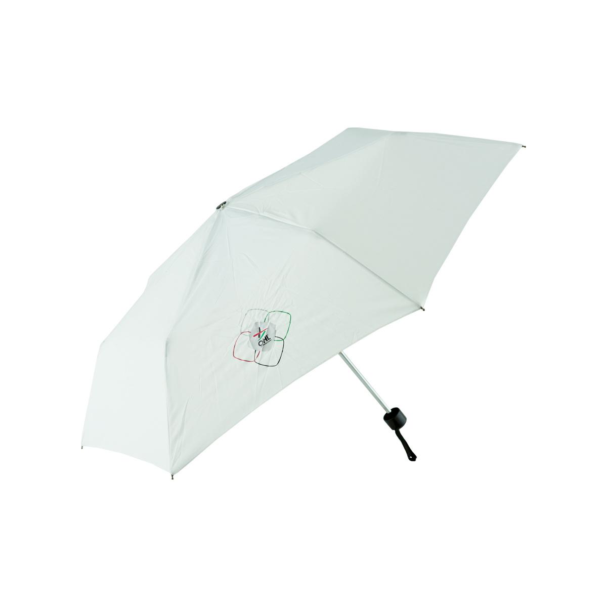 Topfanz Paraplu