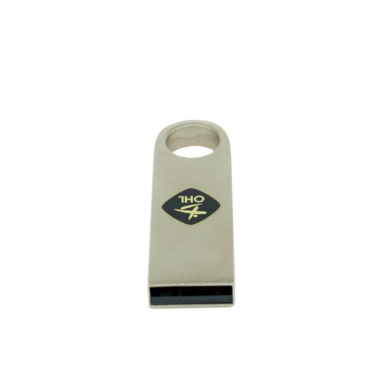 Topfanz Business USB-stick