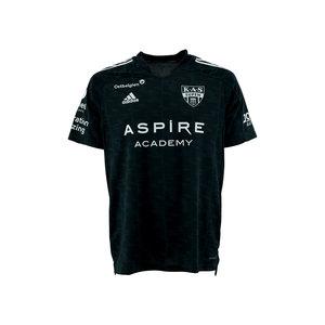 KAS Eupen maillot exterieur - 2021-2022
