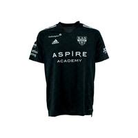 Topfanz KAS Eupen Auswärtstrikot junior  - 2021-2022