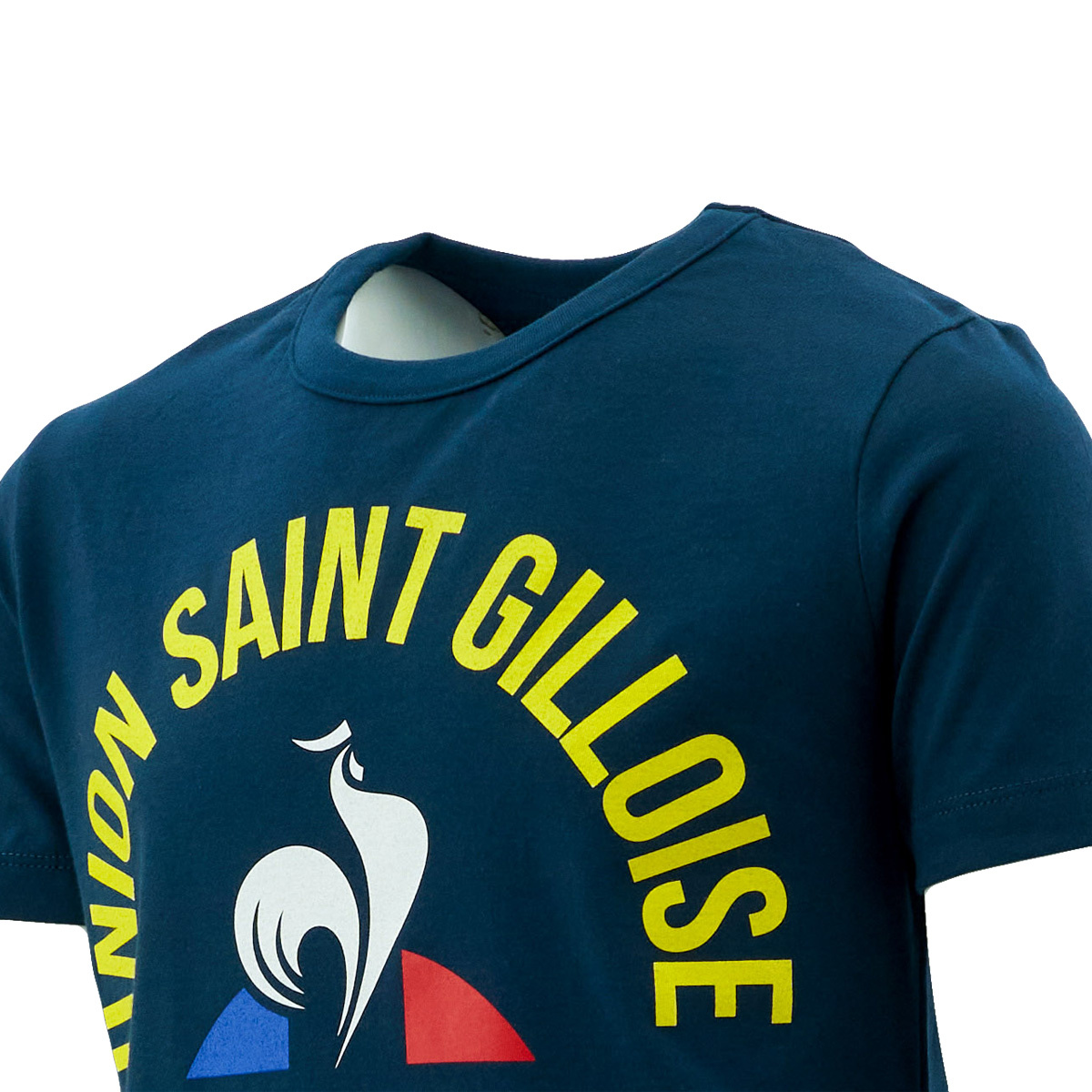 T-shirt Fanwear Kids
