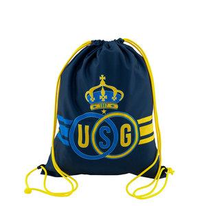Sport bag RUSG