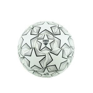 Fussball STAR mit Logoprägung (Gr. 5)