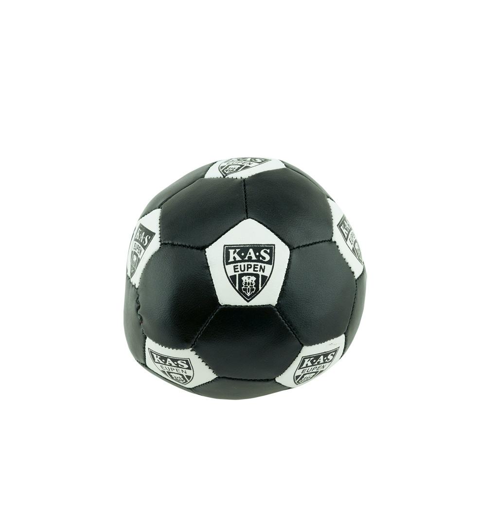 Topfanz Stressball logo