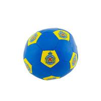 Topfanz Stressbal - Logo