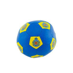 Stressbal - Logo
