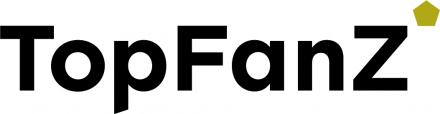 Leverancier en groothandel fanartikelen - Topfanz