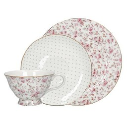 Creative Tops Katie Alice Afternoon Tea Set