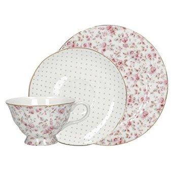 Creative Tops Katie Alice Afternoon Tea Set
