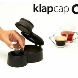 Klap Cap