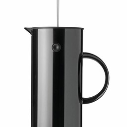 Stelton French press  Stelton zwart