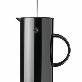 Stelton French press Stelton zwart 1000ml
