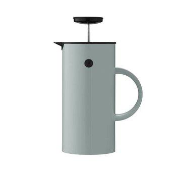 Stelton Tea Maker 1l - Dusty Green
