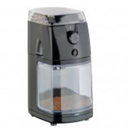 Cilio Elektrische koffiemolen Robusta