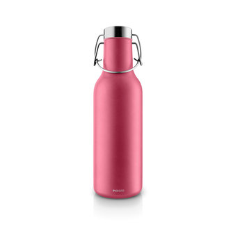 Eva Solo Cool thermo bottle 0.7L Berry red