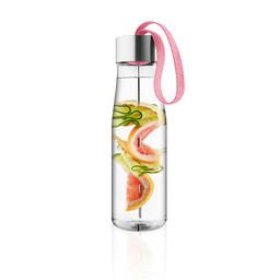 Eva Solo Flavour Drinking Bottle 0.75l