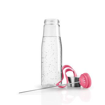 Eva Solo Flavour drink bottle Eva Solo 0.75L