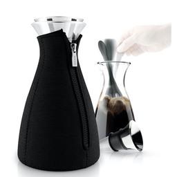 Eva Solo Koffiemaker CafeSolo 1l