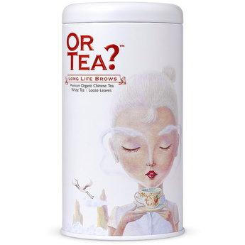 Or Tea Long Life Brows Blik 50g