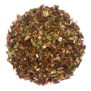 Or Tea Lychee White Peony Blik 50g