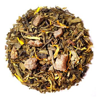 Or Tea The Playful Pear Blik 85g