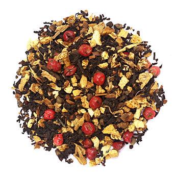 Or Tea The Secret Life of Chai 100g
