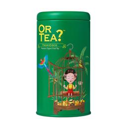 Or Tea TropiCoco