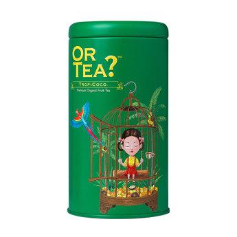 Or Tea TropiCoco Blik 100g
