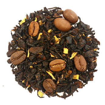 Or Tea Yin Yang Blik 100g