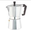 Cilio Espressomaker Classico Percolator 6 tasjes