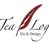 Tea Logic