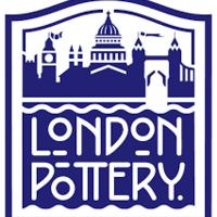 London Pottery