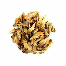 Silverbud Yunnan Ya Bao