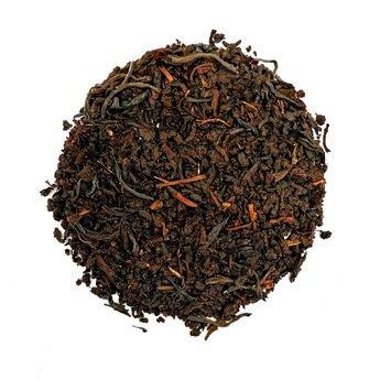 Ceylon Orange Pekoe 100g