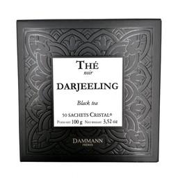 Dammann Frères Darjeeling