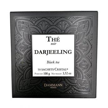Dammann Frères Darjeeling (50 Builtjes)