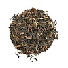 Orange Pekoe Deca