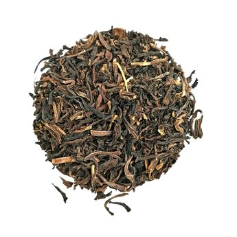 Orange Pekoe Deca 100g