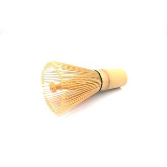 Whisk Antwerp Matcha Bamboe Klopper